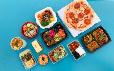 Nahrungsmittelunverträglichkeiten: H2 Atemtest Bedfont Gastrolyzer®